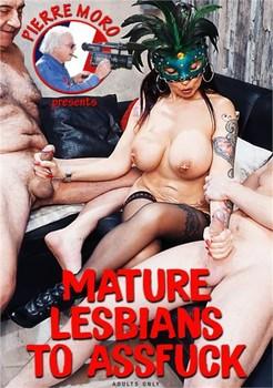 8d2ftwb4pj1o - Mature Lesbians To Assfuck