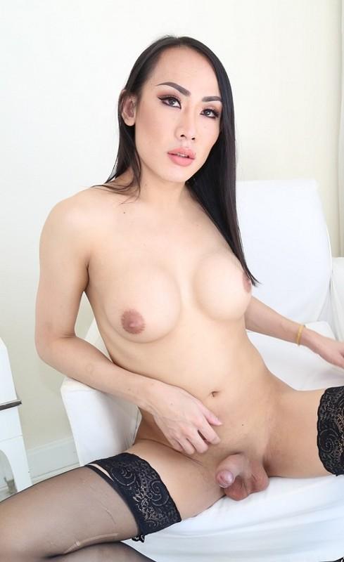 Bella T (13 August 2019)