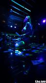 Lisa Ann Cloackroom Dance Night    08/09/19, 28