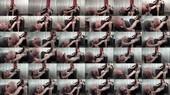 Foot Domunited - Feet Slave - Mistress Steph