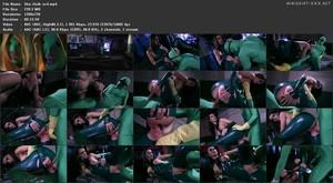 Jennifer Dark - She-Hulk XXX sc4, HD