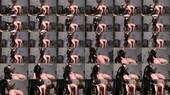 Strap-On Fuck Toy - Goddess Alexandra Snow
