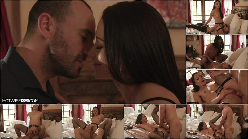Avi Love - Watch XXX Online [FullHD 1080P]