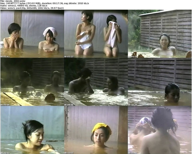 movie_1062 ●撮露天紀行美人編 2 xxx-05