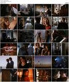 Temptress (1995)