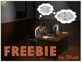 CBlack - Freebie