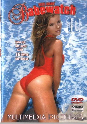 Babewatch 10 (1999)