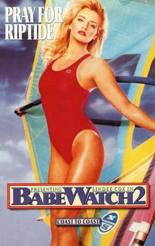 Babewatch 02 (1994)