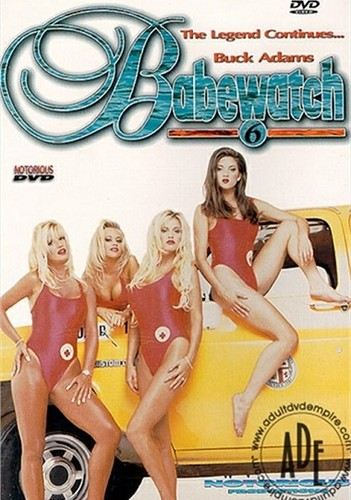 Babewatch 06 (1996)