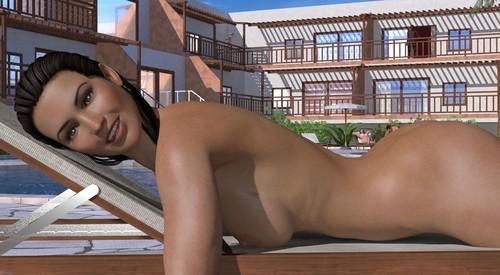 Date Ariane Porn