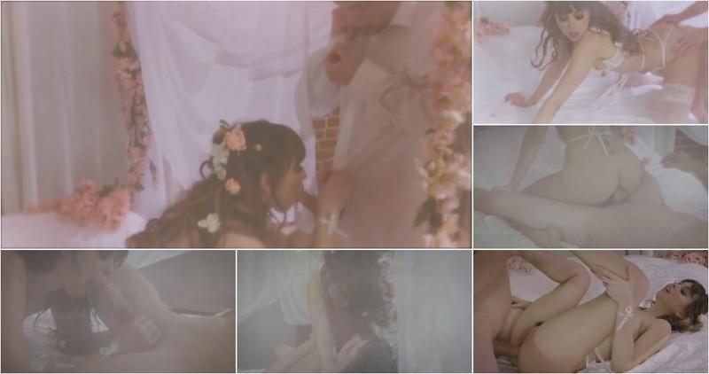 Riley Reid - Here Cums The Bride [FullHD 1080P] Watch Online