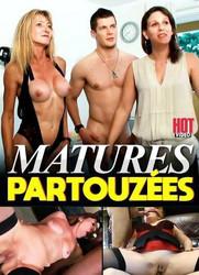 5v7pstrnza5i - Matures Partouzees