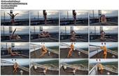 Naked Glamour Model Sensation  Nude Video - Page 4 Dt3l0jd8zexk