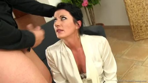 fcp2014-11-20 1280 - Extreme Pissing Video