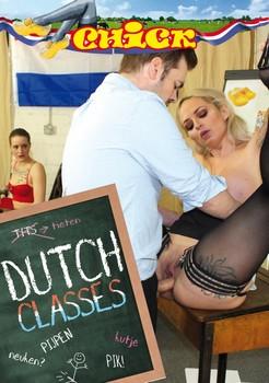 Dutch Classes (2019)