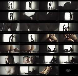 SexArt - Lady Bug - Contour (FullHD/1080p/1.15 GiB)