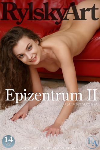 RylskyArt Veronika Epizentrum II jav av image download