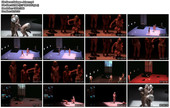 Celebrity Content - Naked On Stage - Page 20 6gffm70iysbo