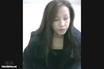 ag1gzc8c0utk - China pissing girls3555