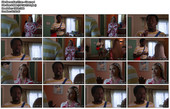 Nude Actresses-Collection Internationale Stars from Cinema - Page 15 E8i8x4ej2rz8