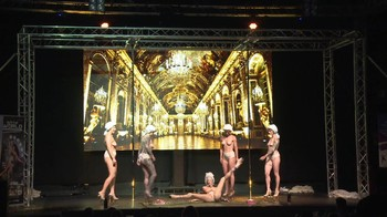 Celebrity Content - Naked On Stage - Page 20 P7wp417eytb1