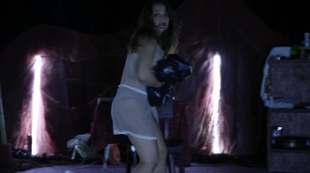 Celebrity Content - Naked On Stage - Page 20 Y9ssi4vj38lp