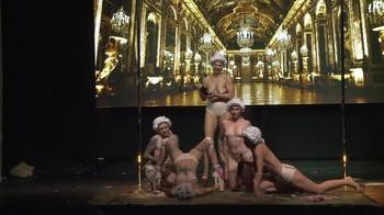 Celebrity Content - Naked On Stage - Page 20 Zefl1bqtnoju