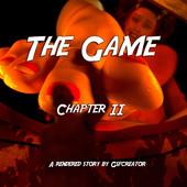 GsfCreator - The Game 2