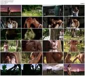 Summer In Love: In The Farm (2009)