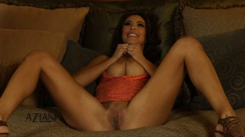 Stunning Danni Cole would love for you to stay and enjoy her play time (site video 1 05/26/11), HD