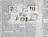 Tino Bambino - Below the Fold Episode 1 Version 2