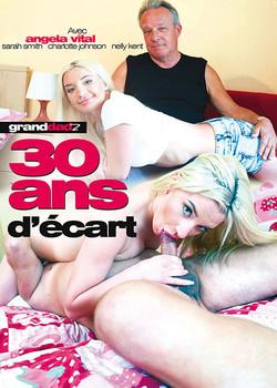30 Ans DEcart