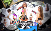 Roleplay Roulette 2 by LifeSelector