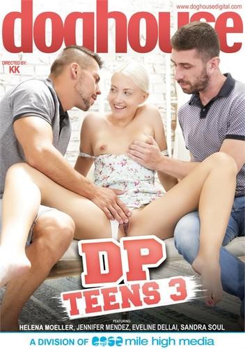 DP Teens 3 (2019)