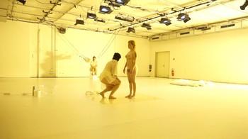 Celebrity Content - Naked On Stage - Page 20 9ml6qujzjuoj
