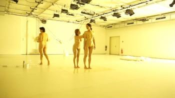 Celebrity Content - Naked On Stage - Page 20 Bgmu155e1usq