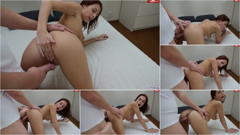 Charlie-POV - Girl 012 Antonia Doggy Fuck [HD 720P] Watch Online