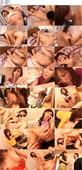 KSD-005 Mother-in-law Fakecest, How It Is Inside The House Honami Takasaka - Stepmom, Relatives, Reiko Sawamura (Honami Takasaka, Mature Woman, Masumi Takasaka), Married Woman, Featured Actress