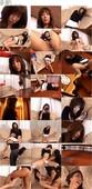 AD-155 Hypnotism Red DXXIX Documentary Honami Takasaka - Slender, Reiko Sawamura (Honami Takasaka, Mature Woman, Masumi Takasaka), Hypnotism, Featured Actress, Doll, Documentary