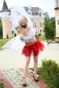 Alina - Ballerina (x147)