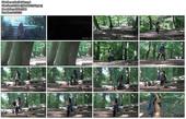 Naked Glamour Model Sensation  Nude Video - Page 4 6lwh2otni2cj
