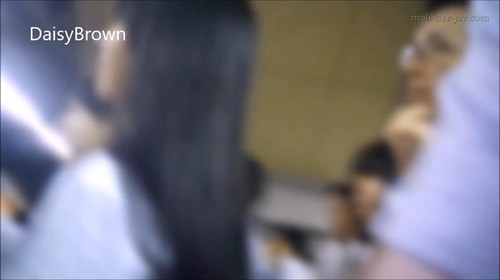 tikan090,美人でスタイル良くて髪の毛さらさら女子はマソコも穴も綺麗でした!!