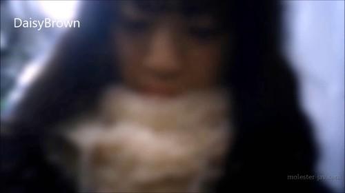tikan081,美脚で超絶可愛い女子○生のマソコを前からくちゅくちゅしてたら回転された!!