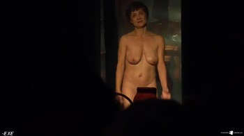 Celebrity Content - Naked On Stage - Page 20 46s10hjzfl9l