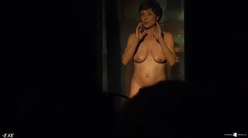Celebrity Content - Naked On Stage - Page 20 B3pbove1uuqq