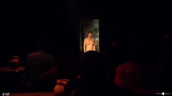 Celebrity Content - Naked On Stage - Page 20 M9jcve7p3kba