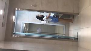 gof4zr7xox9t - v41 - 40 videos
