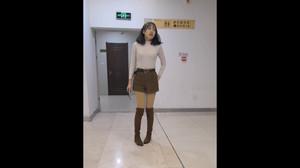 iqs9x2jdcfzl - v41 - 40 videos