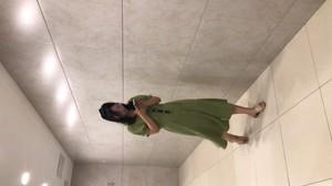 jvcrtddbmyxa - v41 - 40 videos
