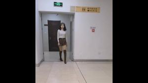 vw5yl5gn2nre - v41 - 40 videos